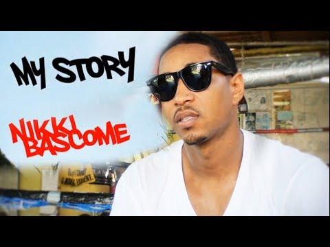 My Story: Nikki Bascome