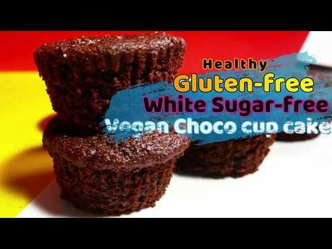 oats cupcake recipe |chocolate cupcake in tamil|eggless cupcake|cake recipe in tamil|cup cake recipe