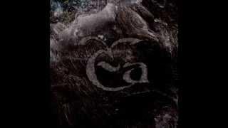 EA - EA 2012 full song