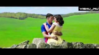 14.Whatsapp Status Video - Tere Sang Yara