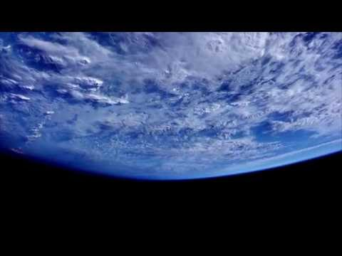 NASA | 4K  Video: HOME :  UHD video of earth From Space - International Space Station
