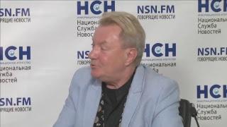 видео Выставка современного искусства в музее-заповеднике М.А. Шолохова