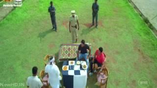 sautiniya ke chakkar mein hd song hits of amrapali dubey
