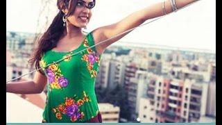 Ek Mulaqat (Jubin Nautiyal) - Sonali Cable - 2014