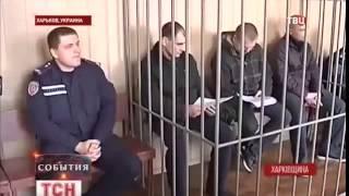 Донецк новый удар ультиматум Рады Новости Украины Сегодня Новости России