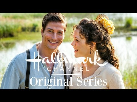 Hallmark Channel Original TV Series List