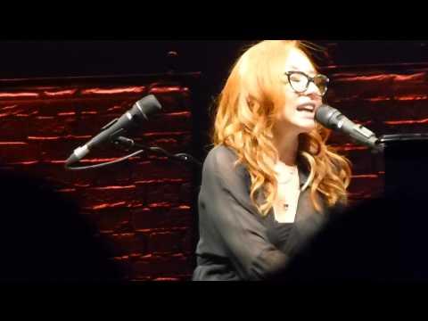 Tori Amos - Spark HD @ Beacon Theatre NYC2 2014