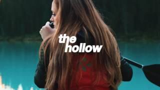 Shlohmo - Places (mt. marcy remix)