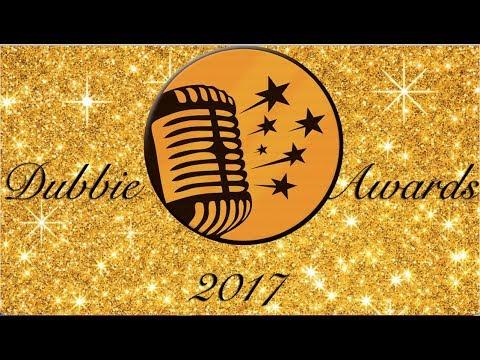 2017 Dubbie Awards