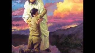 El Poder del Cristiano está en la Oración