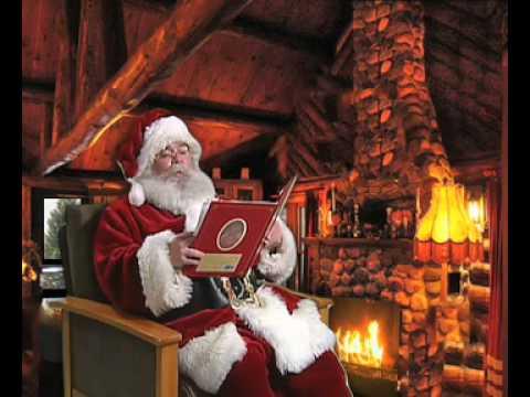 Short Christmas Stories.Short Christmas Stories Merry Christmas Story Com