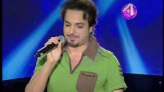 قناة اغاني عبد القادر هدهود ارجوك