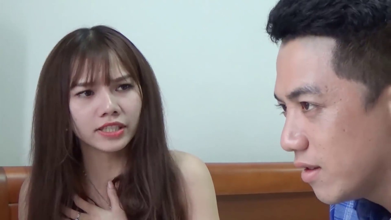 phim Sex Việt - Anh rể hiếp dâm em vợ