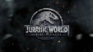 Soundtrack Jurassic World: Fallen Kingdom - Trailer Music Jurassic World 2 : Fallen Kingdom
