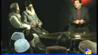 Ahmadiyya - Messiah & Mahdi Has Come (part 3)- Revival of islam