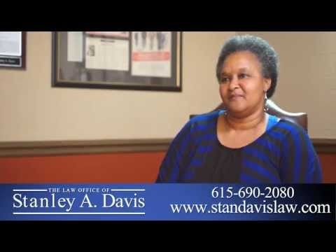 Successful Results for Victims of Nashville Car Accidents