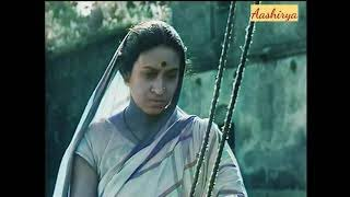 pather panchali Full COLOR movie পথের পাঁচালী  Satyajit Ray Subir Banerjee  Kanu 😀 Please SUBSCRIBE😀