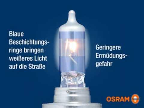 osram night breaker auto halogen lampen h7 h4 h1 12v 55w. Black Bedroom Furniture Sets. Home Design Ideas
