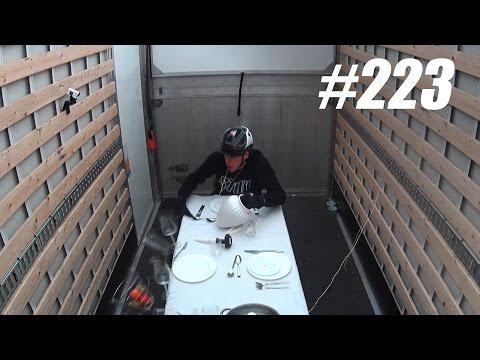 #223: Servies Chaos [OPDRACHT]