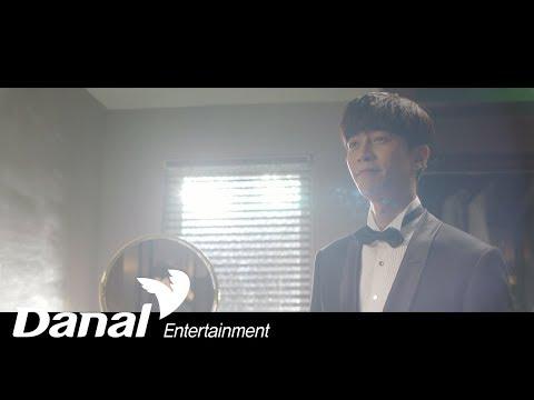 Youtube: Goodbye / Han Seung Yeon