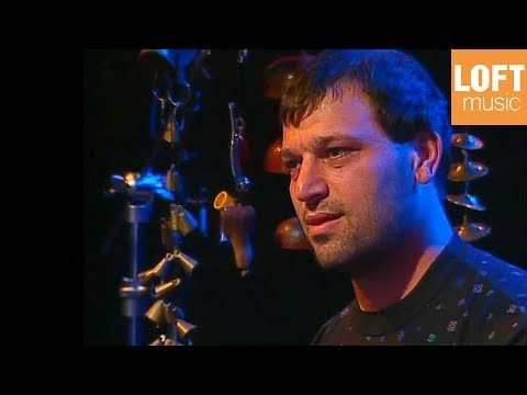 "Al Di Meola - Heru Mertar (Live-Performance from the album ""World Sinfonia"")"