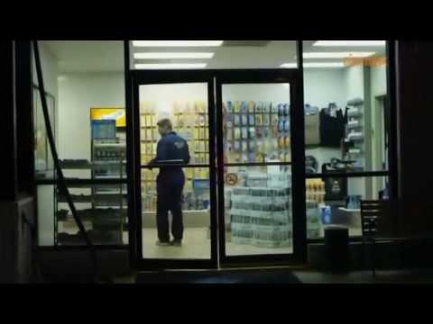 Furgonetka 2012 Cały Film Lektor PL from YouTube · Duration:  1 hour 18 minutes 33 seconds