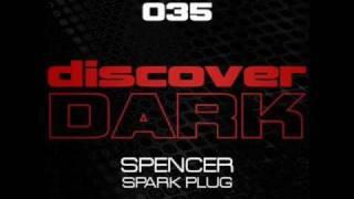SPENCER-SPARKPLUG(original mix)