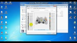 How to Change Controls of Pro Evolution Soccer 2013 in Keyboard