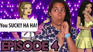 Competing against a famous Youtube sensation?! - Path To Fame Episode #4