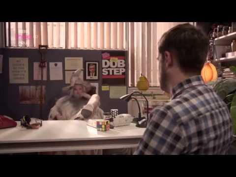 Bad Education Series 3 Episode 2