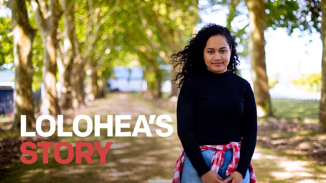 NZ's heart-breaker: rheumatic fever rates on the rise | RNZ