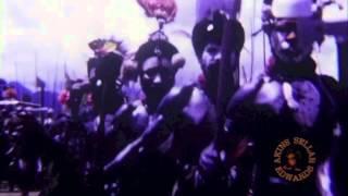 Goroka PNG (1969) - Goroko Show Part 1/6 (Super 8mm)
