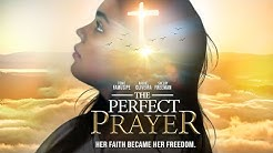 """""""The Perfect Prayer"""" - Her Faith Became Her Freedom - Full Free Maverick Movie"""