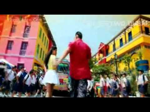 Salman khan mashup remix free download