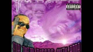 Dj Paul and Lord Infamous - Silent Night Interlude.wmv