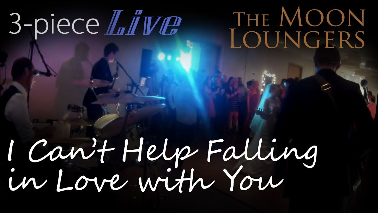 Rock song falling