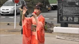 香川みどり - みちのく虹の旅