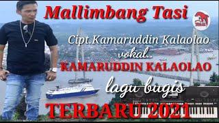 Download LAGU BUGIS Terbaik dan terbaru 2021,Judul MALLIMBANG TASI    Cipt.Kamaruddin Kalaolalo