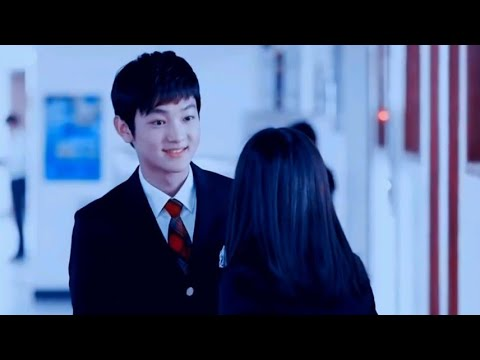 cute love story💖 Korean | Korean mix Hindi songs| Korean Video Hindi songs| Chinese mix Hindi songs