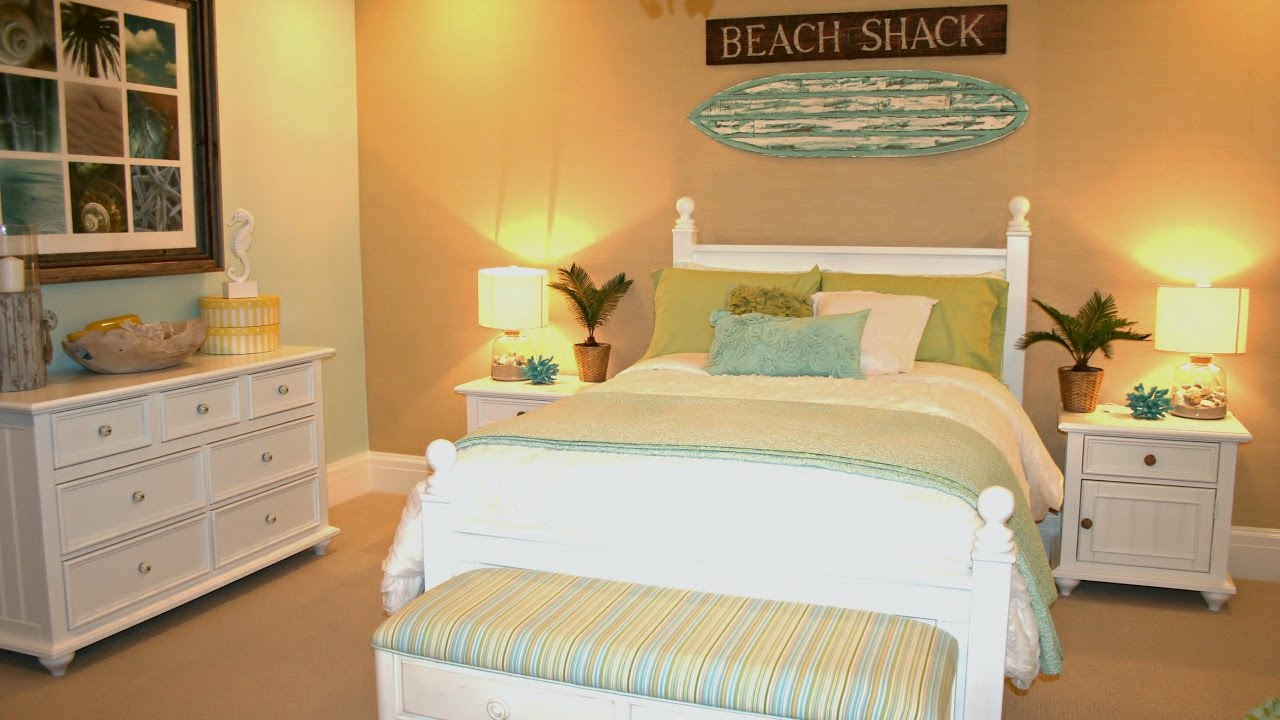 remarkable beach themed bedding for adults design ideas