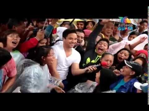 7 Años de  Tv Azteca Guatemala