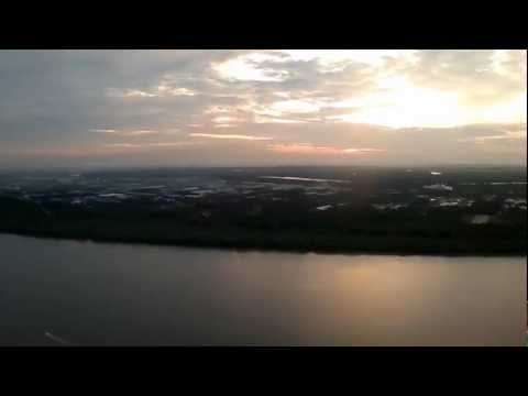 pulau indah port klang