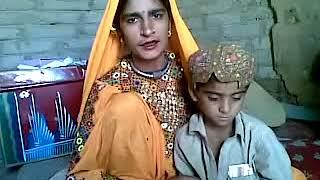 Download lagu balochi sehra lok geet  mohabati morzado   gorshani   03023187434   YouTube