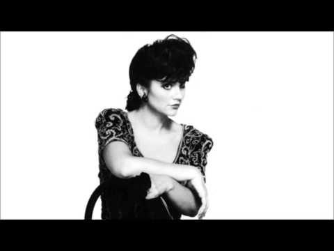 Linda Ronstadt - Te Quiero Dijiste