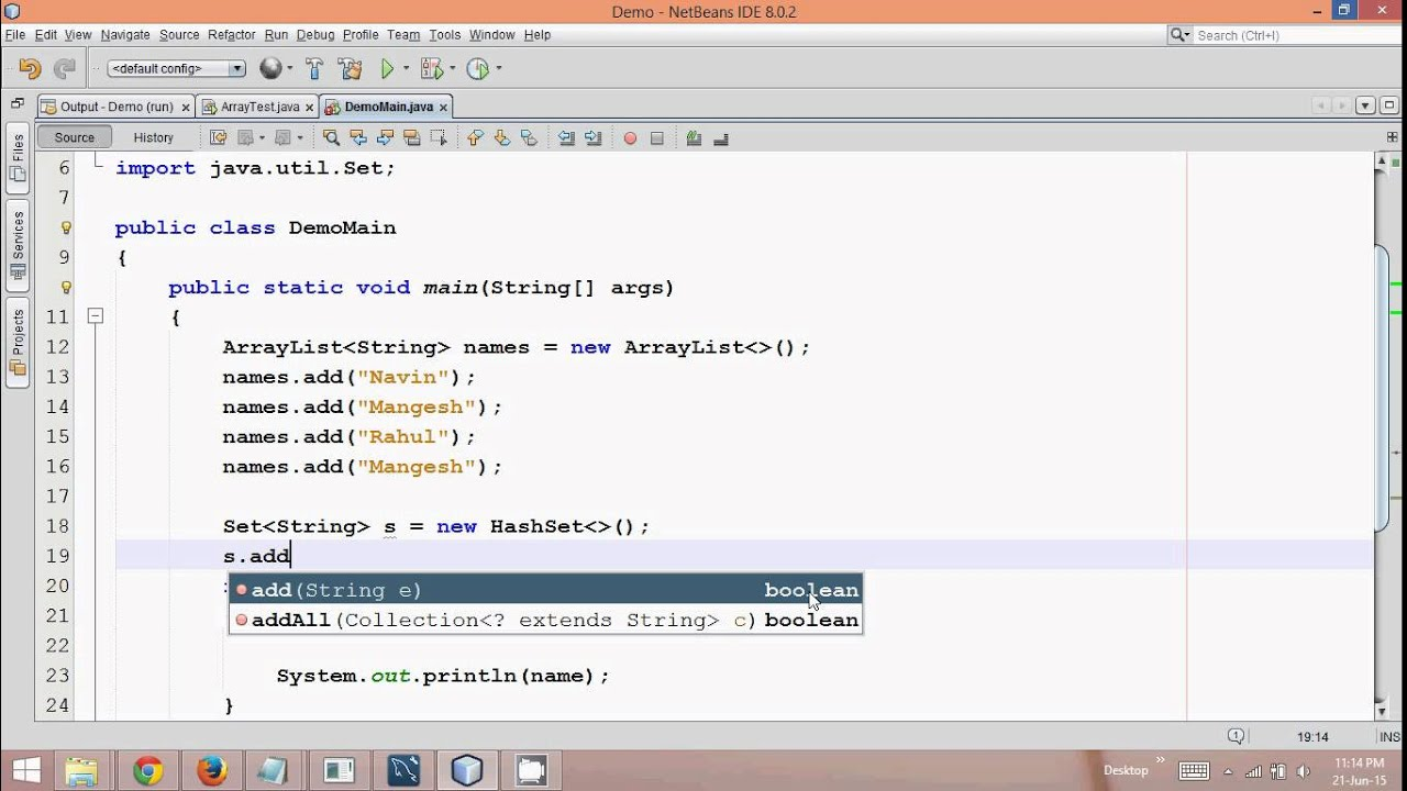 1412 how to print duplicate elements in arraylist in java tutorial 1412 how to print duplicate elements in arraylist in java tutorial baditri Images