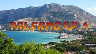 History of Palermo Ep 1