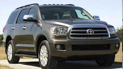 Auto Insurance: Get an Online Car Insurance Rate