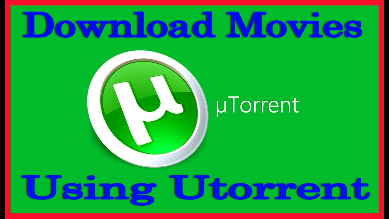 Free download utorrent movies from bollywood/hollywood for mobiles/pc.
