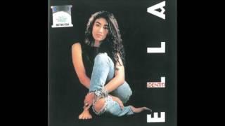 Ella - Kasih