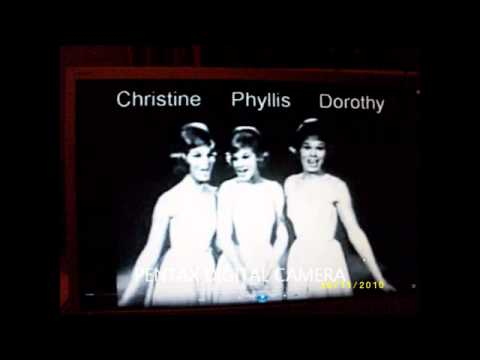 the-mcguire-sisters-red-river-valey-flv-arno-van-loon